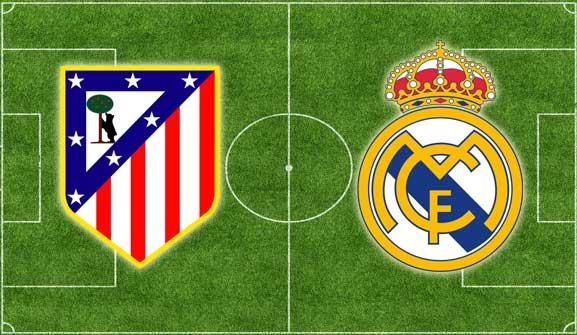 Image Result For Real Madrid Vs Real Sociedad Marcador En Vivo