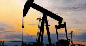 Pemex firmó una alianza con Chevron e Inpex para explorar aguar profundas y extraer petróleo en el Golfo de México, contrato ganado en la licitación de la Ronda 1.4 La gigante estadounidense, Chevron, Petróleos Mexicanos (Pemex) y la japonesa Inpex, firmaron este martes una alianza para realizar trabajos de exploración y extraer petróleo en aguas profundas del Golfo de México, un acuerdo con el que la petrolera mexicana da un giro en su sistema de contratos.