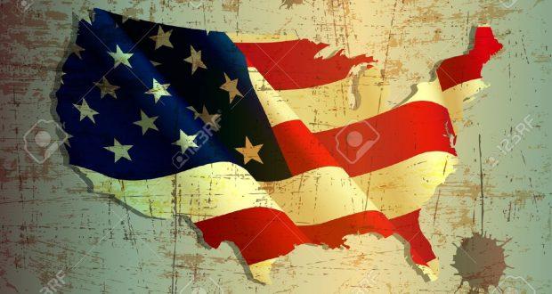 La tasa de desempleo en EE.UU. bajó al 4,6 % en noviembre