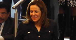 Margarita Zavala deja el PAN: rumores cimbran al Frente Ciudadano