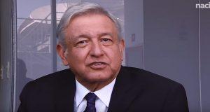 Aprueban investigar a López Obrador por posible financiamiento ilegal