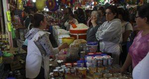 El panorama internacional brinda una oportunidad para impulsar el mercado mexicano. FOTO: ANTONIO CRUZ /CUARTOSCURO.COM