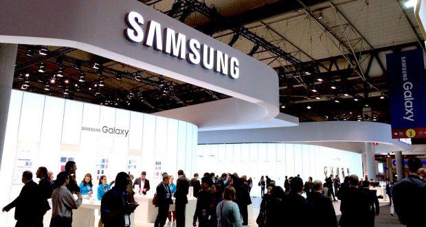 Samsung lanzará una actualización que dejará inoperable al Galaxy Note 7