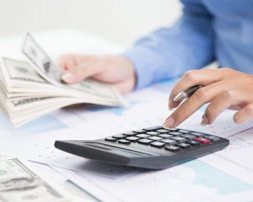 Contar con un presupuesto es una de las claves para mantener las finanzas personales sanas y se pueda ahorrar
