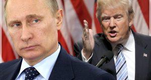 Diversos medios de talla internacional han dado el mérito a la presencia y acciones del presidente electo de EE.UU. Donald Trump como su personaje del año, generando desconfianza y vulnerabilidad para decisiones importantes entre Occidente y Oriente.