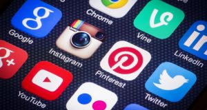 Facebook fue la aplicación más usada en smartphones durante el 2016/cnet.net