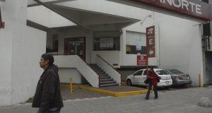 La CNBV dio a conocer los días inhabilies para instituciones bajo su supervisión. FOTO: ARMANDO MONROY /CUARTOSCURO.COM FOTO: ARMANDO MONROY