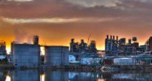 Alpek acordó la compra de las subsidiarias de Petrobras por 385 millones de dólares / Alpek.