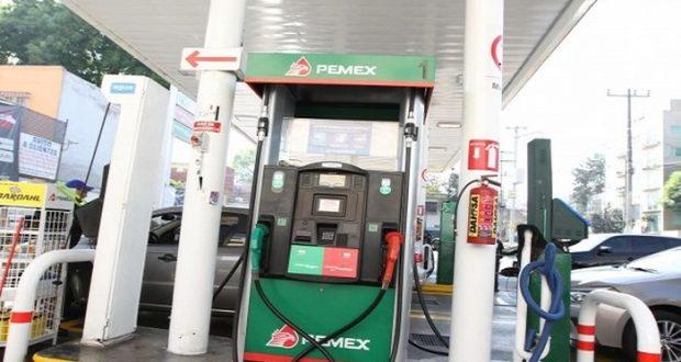 El precio de la gasolina será uno de los principales problemas para AMLO ya que afectan la economía