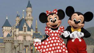 Cayla también les dice a las niñas que quiere ir a Disney y Epcot, además repite docenas de frases que hacen referencia a las películas de Disney. Foto: Genesis Toys
