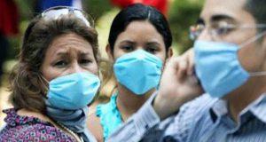 Especialistas emiten recomendaciones para evitar enfermarse durante el invierno/NTX