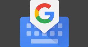 Descubre algunas de las funciones menos conocidas de Google/