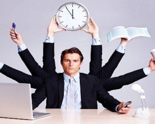 Trabajar en las habilidades profesionales en donde mayor capacidad se tiene, hará que se alcance un mayor rendimiento laboral y mejores resulatdos