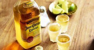 México es el principal exportador de bebidas alcoholicas del mundo. Foto: Internet.