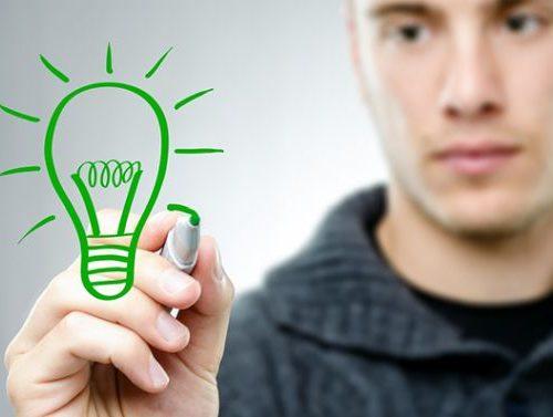 Con apoyo y talento, los jóvenes emprendedores pueden desarrollar grandes proyectos empresariales
