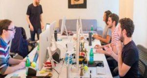 Las empresas de ensueño en donde los millennials desean laboral y lo sorprendente para muchos es que no son Apple, Google o Facebook.