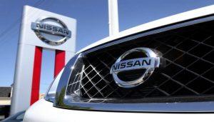 nissan Imagen atraccion 360