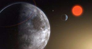 Conoce algunos de los eventos astronómicos que sucederán en el 2017/nasa.gov