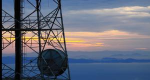 México da un paso adelante en temas digitales con Red Compartida, ya que es el proyecto más grande y ambicioso en materia de telecomunicaciones que permitirá incrementar la inclusión tecnológica