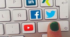 Redes sociales son fundamentales para estrategias de marketing y de lealtad con los clientes