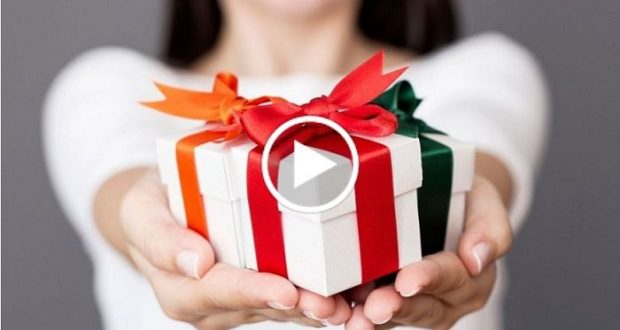 Mejores Regalos Para Navidad Ideas Para Regalar A Hombres Y Mujeres
