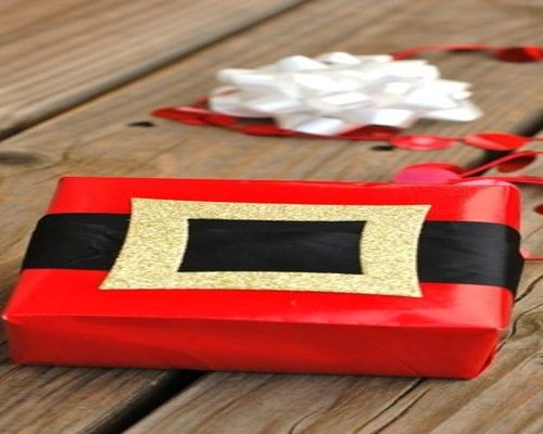 Los regalos de navidad únicos, son una manera de demostrar cariño a la otra persona de una manera muy orginla