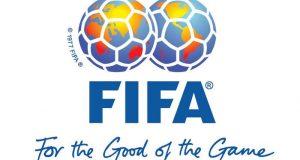 FIFA podría dejar fuera a Perú del próximo mundial Rusia 2018 si el país sudamericano aprueba una iniciativa que va en contra de las regulaciones del organismo deportivo.