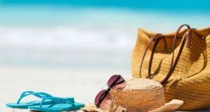 Calendario vacaciones y días feriados oficiales en México