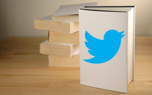 Expertos en literatura en Twitter. Criticas a errores ortográficos en redes sociales