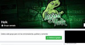 Mensajes de odio inundan redes sociales tras masacre en escuela de Monterrey