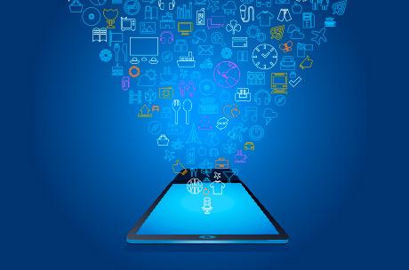 Combinación de tecnologías, integración de servicios digitales y transformación en las redes de valor podría ser lo que 2017 presente como las mayores oportunidades para el desarrollo de negocios.