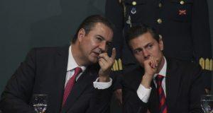 Gutiérrez Candiani aseguró que a partir del Decreto del presidente Peña Nieto, los incentivos fiscales volverán a las Zonas Económicas Especiales ZEE más atractivas para la inversión que las de China.