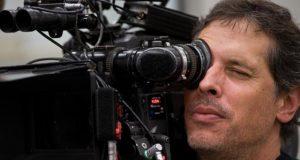 El mexicano Rodrigo Prieto está nominado al Oscar por su trabajo de fotografía en la cinta Silence