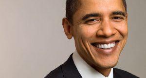 """El presidente de los Estados Unidos de América (EE.UU.) número 44, Barack Obama finalizará sus 8 años como mandatario de la Casa Blanca este 20 de enero de 2009, dentro de sus logros se encuentra el Obamacare y el plan DACA entre otros. En días recientes el presidente Barack Obama hizo un recuento de logros de su administración """"Casi todos los países del mundo consideran que, hoy por hoy, EE.UU. es una nación más fuerte y respetada que hace ocho años. Y, por fin, la igualdad matrimonial es una realidad de costa a costa"""", manifestó el presidente."""