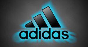 Adidas presenta sus tenis inspirados en la comunidad LGBTI