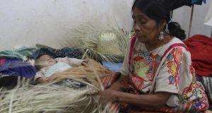 El establecimiento de ZEE pretende erradicar la pobreza a través de la atracción de inversión para crear empleos con mayor sofisticación productiva en Chiapas, Michoacán, Oaxaca y Veracruz.