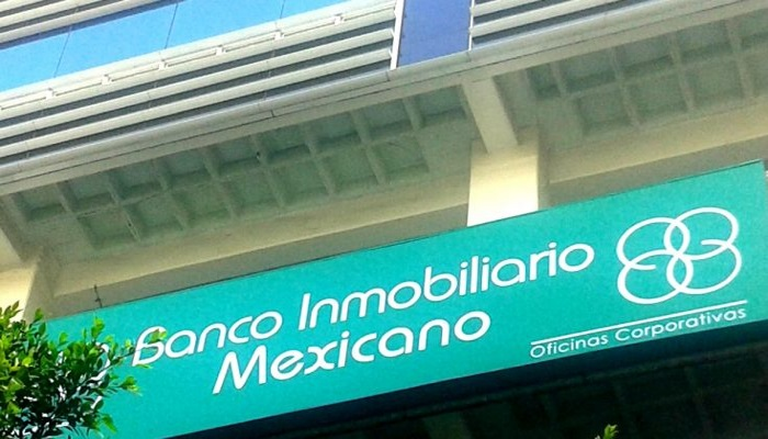 Sector inmobiliario inversi n banco inmobiliario de for Banco inmobiliario