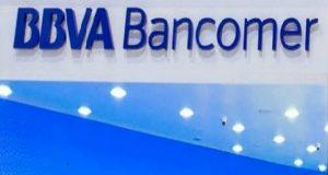 Bancomer