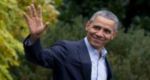El presidente número 44 de los Estados Unidos de América (EE.UU.), Barak Obama se despide de la Casa Blanca tras ocho años de mandato, dando un discurso de partida en Chicago. Su último discurso como presidente de EE.UU. tendrá lugar en el estado de Chicago como lo hiciera en 1796 el primer presidente de la Unión Americana, George Washington.