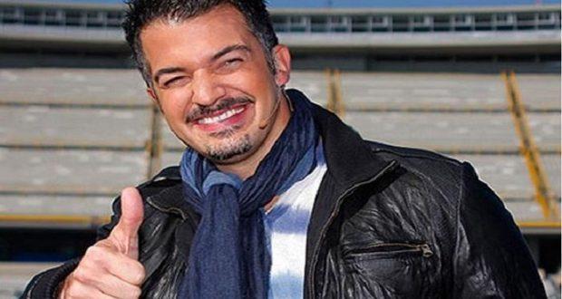 Fernando de Solar será conductor de Hoy en Televisa