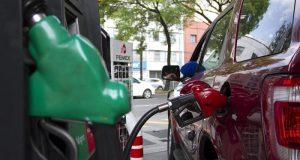 Diputado de Tabasco se niega a renunciar a sus vales de gasolina