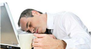 Aseguran que tomar una siesta de 20 minutos aumenta la productividad de los empleados/
