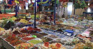Héctor Padilla Gutiérrez, presidente de la Asociación Mexicana de Secretarios de Desarrollo Agropecuario dijo que cualquier incremento injustificado en los precios de alimentos debe ser denunciado ante la Profeco, pues el alza en el precio de la gasolina no justifica dicho ajuste.