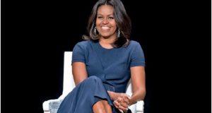 Michelle Obama se despide de la Casa Blanca con un emotivo vídeo