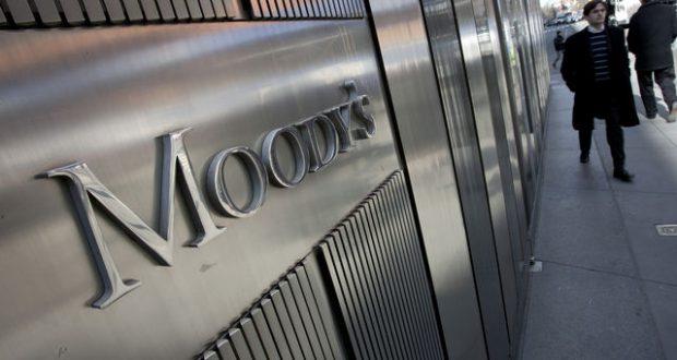 Aun con cancelación del TLC, México no perderá grado de inversión: Moody's