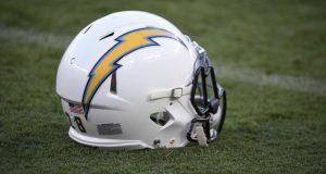 El equipo de los Chargers informó a la NFL que se mudará a Los Ángeles/Rams