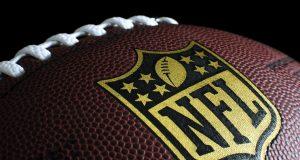 Listos los juegos de las finales divisionales en los playoffs de la NFL