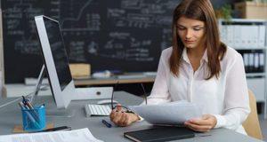 Ser un emprendedor profesional y responsable es la calve que ayuda a aumentar las ventas de tu negocio