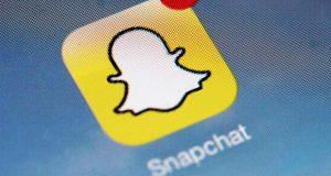 El jefe de Sony Entertainment renuncia a su cargo para convertirse en el director de Snapchat