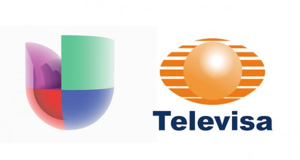 EU da luz verde a Televisa para aumentar sus acciones en Univision